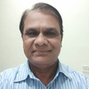 Suresh, 58, г.Сурат