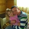 Игорь, 39, г.Солнечногорск