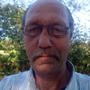 слава, 55, г.Сосновый Бор