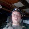 Толян, 35, г.Киев
