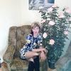 Катерина, 31, г.Антрацит