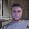 plah, 28, г.Рогачев