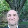 владислав, 52, г.Самара