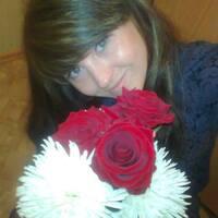 Таня, 32 года, Козерог, Москва