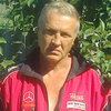 Алксандр, 53, г.Поворино