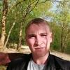 Айрат Абушаев, 25, г.Альметьевск