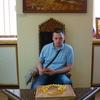 Алексей, 32, г.Каменск-Уральский