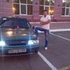 Влад, 25, г.Одесса