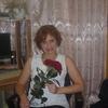 Елена, 43, г.Березовский