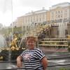ирен, 58, г.Иваново