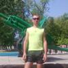 sergey, 33, г.Харьков