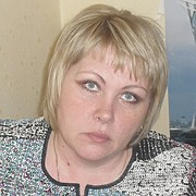 Елизавета 47 Моршанск