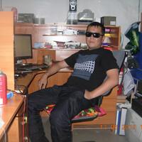 Андрей, 36 лет, Близнецы, Тараз (Джамбул)