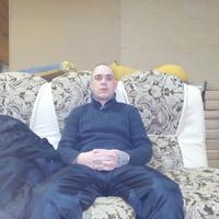 Алексей, 37 лет, Близнецы, Пермь