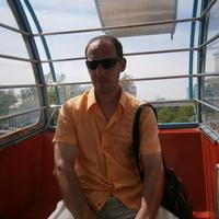 ВАСИЛИЙ, 39 лет, Стрелец, Краснодар