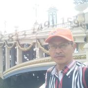 Ramli 54 Куала-Лумпур