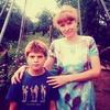 Ирина, 36, Макіївка