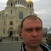 ИВАН, 30, г.Парфино