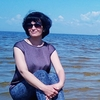 Светлана, 41, г.Рязань