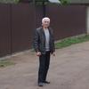 Александр, 61, г.Нахабино