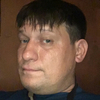 Александр, 42, г.Елизово