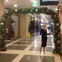 Елена, 63 года, Телец, Москва