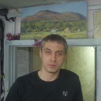 Алексей, 38 лет, Дева, Петропавловск-Камчатский