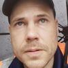 Dmitriy, 36, Birobidzhan