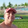 Віктор, 38, г.Штутгарт