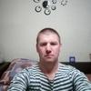 Sergey, 42, Achinsk