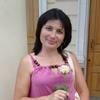 Ольга, 43, г.Новая Одесса