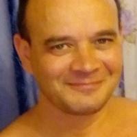 Денис, 42 года, Телец, Самара