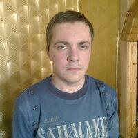 vik1983, 37 лет, Близнецы, Москва