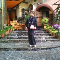 Мария, 61 год, Лев, Москва