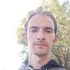 Димка, 31, г.Атырау