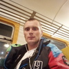 Николай, 23, г.Обь