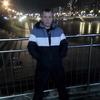 Максим Гурков, 31, г.Москва