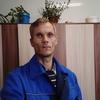Александр, 38, г.Зюкайка