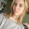 Ксения, 25, г.Омск