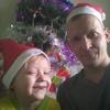 Dima, 34, г.Благодарный