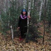 Елена 51 Пермь