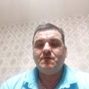 Вячеслав 49 Братск