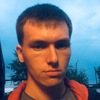 Den_Vito, 27, г.Санкт-Петербург