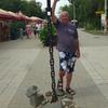 Алексей, 66, г.Междуреченск