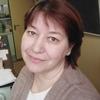 Светлана Анатольевна, 50, г.Гатчина