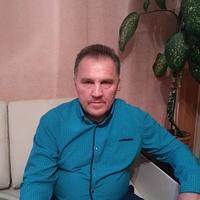 Александр, 59 лет, Козерог, Гатчина