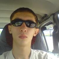Alexsandr, 34 года, Весы, Новокузнецк