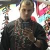 Sergey, 31, Shakhty