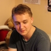 Николай, 20, г.Ивня