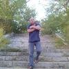 Юрий, 38, г.Тольятти